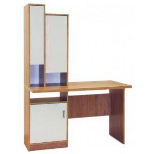 میز تحریر مدل البرز   میز تحریر چوبی